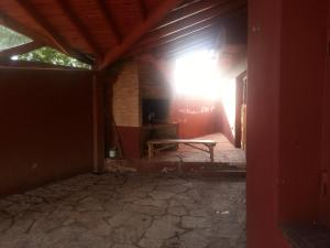 Chalet Villarreal, Case vacanze  Villa Carlos Paz - big - 3