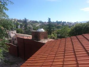 Chalet Villarreal, Case vacanze  Villa Carlos Paz - big - 4