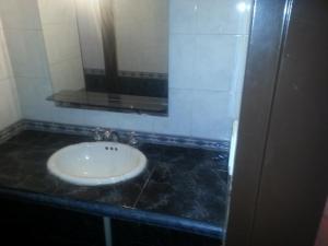 Chalet Villarreal, Case vacanze  Villa Carlos Paz - big - 7