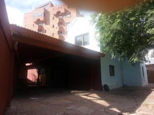 Chalet Villarreal, Case vacanze  Villa Carlos Paz - big - 8