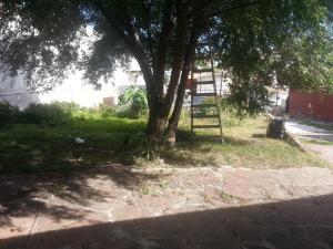 Chalet Villarreal, Case vacanze  Villa Carlos Paz - big - 10
