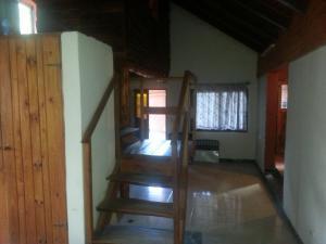 Chalet Villarreal, Case vacanze  Villa Carlos Paz - big - 15