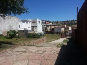 Chalet Villarreal, Case vacanze  Villa Carlos Paz - big - 20