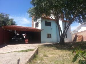 Chalet Villarreal, Case vacanze  Villa Carlos Paz - big - 22