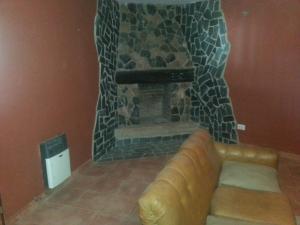 Chalet Villarreal, Case vacanze  Villa Carlos Paz - big - 21
