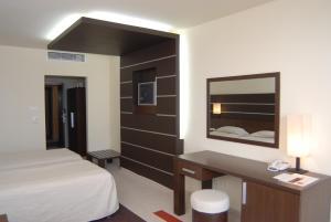 Несебыр - Hotel Vigo