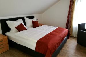 Hotel Favolosa