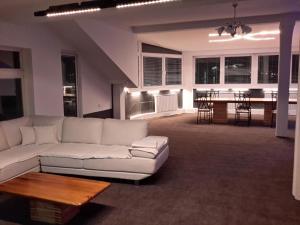 Apartments Taiba - фото 6