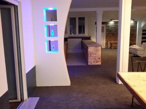 Apartments Taiba - фото 5