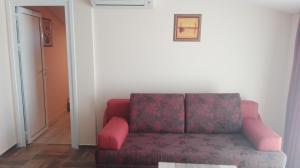 Kashtata S Cheshmata, Apartmány  Veliko Tŭrnovo - big - 47