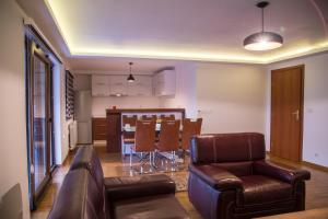 Villa Sky - rooms and apartment - фото 12