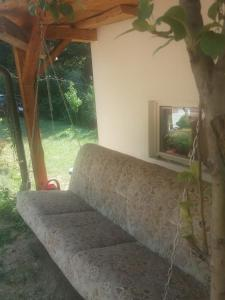 Piramida Mjeseca 2, Case vacanze  Visoko - big - 5