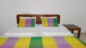 Grand Diyol Guest House, Penzióny  Dambulla - big - 16