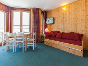 Apartment Sassafras - Avoriaz