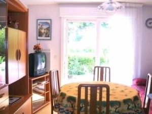 Apartment Caroline - Cauterets