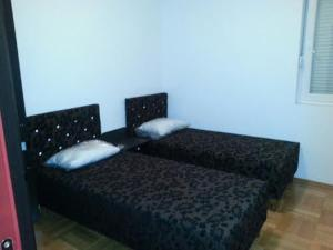 Bulatovic Five Stars Apartment, Апартаменты  Бар - big - 22