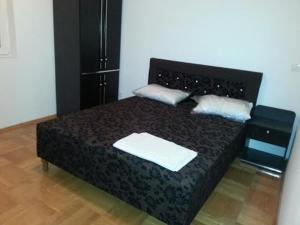 Bulatovic Five Stars Apartment, Апартаменты  Бар - big - 23