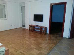 Bulatovic Five Stars Apartment, Апартаменты  Бар - big - 1