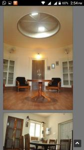 Coffee Aroma Homestay, Priváty  Attigundi - big - 12