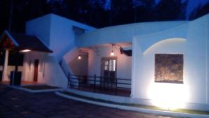 Coffee Aroma Homestay, Priváty  Attigundi - big - 15