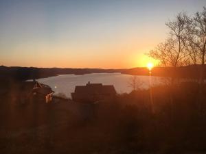 Panoramic views at Korshamn