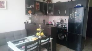 house in batumi, Appartamenti  Batumi - big - 10