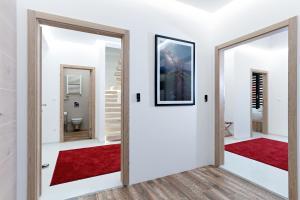 BA Apartments - фото 4