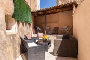 Florella Clemenceau Apartment, Ferienwohnungen  Cannes - big - 8