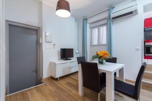 Florella Clemenceau Apartment, Ferienwohnungen  Cannes - big - 24