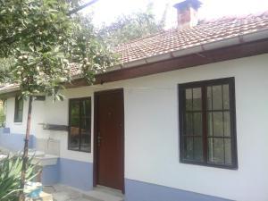 Holiday House Petrovi