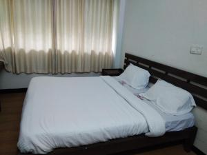 Haksons Tourist Home, Hotely  Mananthavady - big - 17
