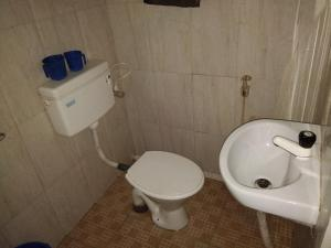 Haksons Tourist Home, Hotels  Mananthavady - big - 32
