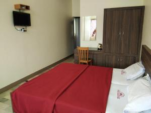 Haksons Tourist Home, Hotely  Mananthavady - big - 10