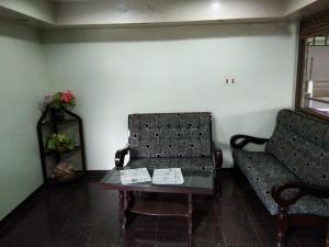 Haksons Tourist Home, Hotels  Mananthavady - big - 29