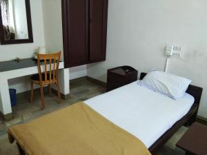 Haksons Tourist Home, Hotels  Mananthavady - big - 4