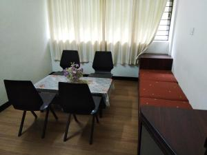 Haksons Tourist Home, Hotely  Mananthavady - big - 21
