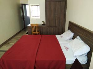 Haksons Tourist Home, Hotely  Mananthavady - big - 3