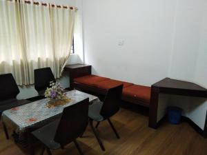 Haksons Tourist Home, Hotels  Mananthavady - big - 20
