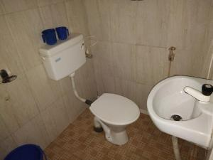 Haksons Tourist Home, Hotels  Mananthavady - big - 19