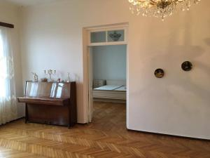 House Ana Kalandadze 31, Penzióny  Batumi - big - 11