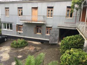 House Ana Kalandadze 31, Penzióny  Batumi - big - 13
