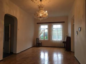 House Ana Kalandadze 31, Penzióny  Batumi - big - 9