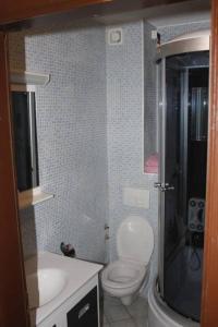 Guest house Han, Penziony  Tuzla - big - 11