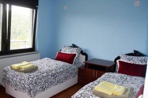 Guest house Han, Penziony  Tuzla - big - 1