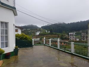 Hotel Rose Garden, Hotely  Nuwara Eliya - big - 21