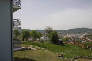 Guest house Han, Penziony  Tuzla - big - 14