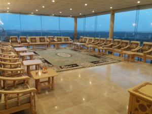 Sanam Resort