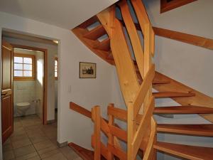 Aussicht, Alpesi faházak  Fiesch - big - 11
