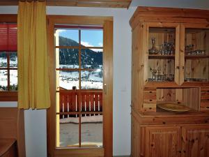 Aussicht, Alpesi faházak  Fiesch - big - 16