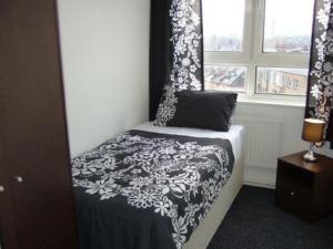 Center Apartment.  Foto 19